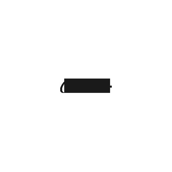 cartier dark