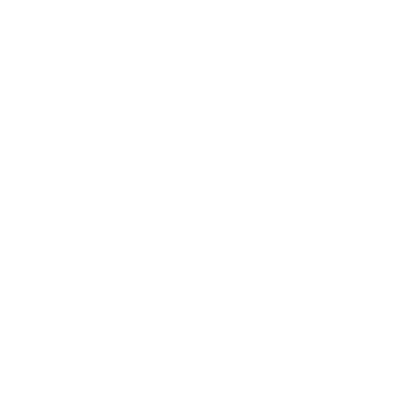 cartier light