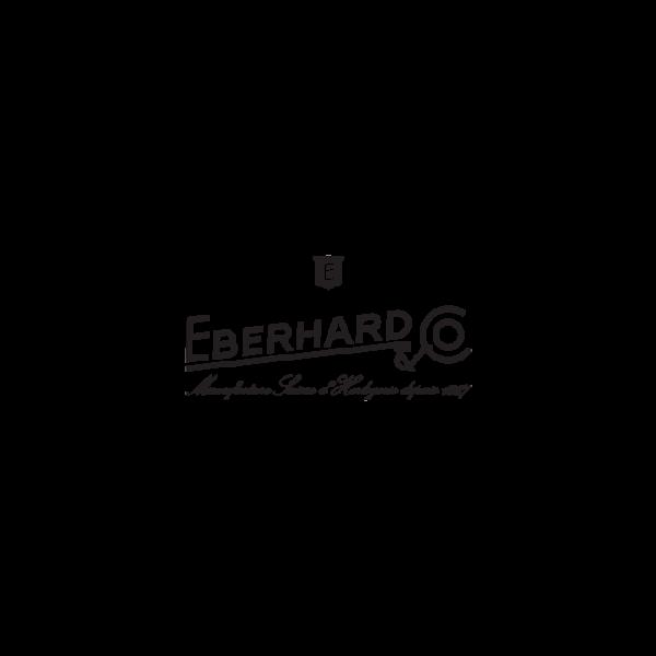eberhard dark