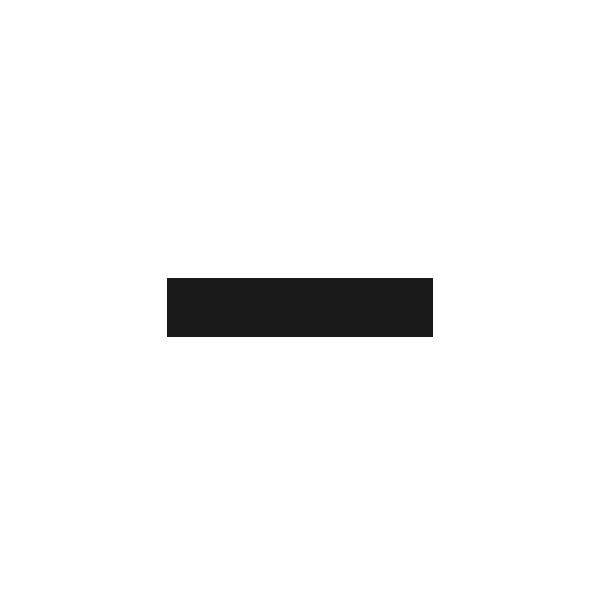 audemars_piguet dark