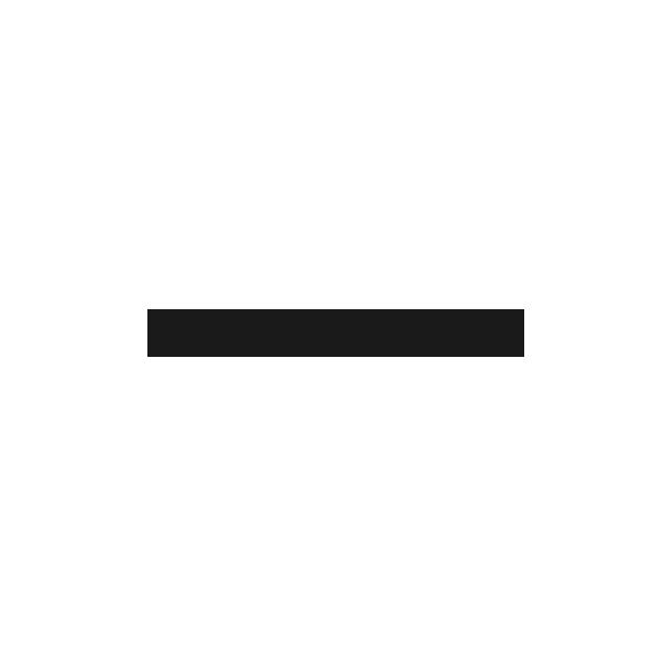 baume&mercier dark