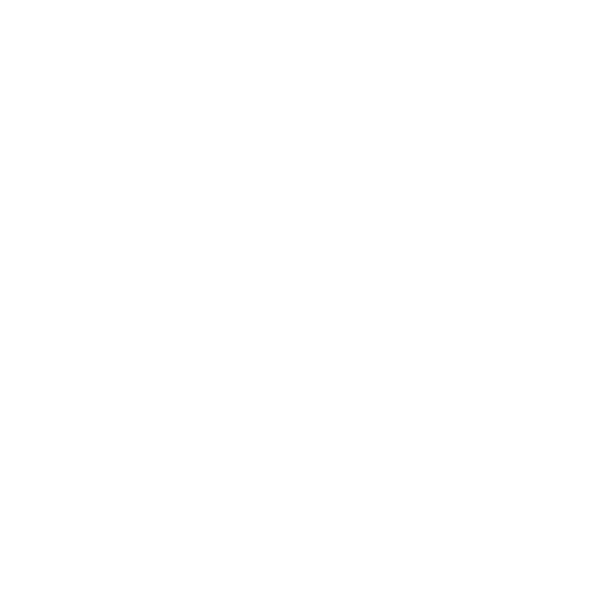 baume&mercier light