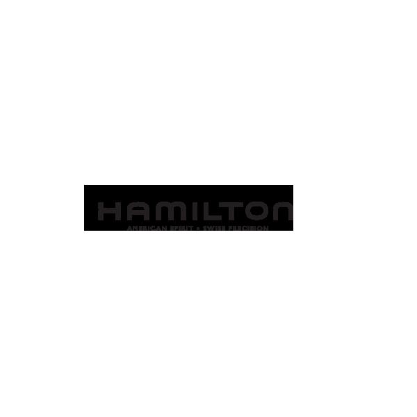 hamilton dark