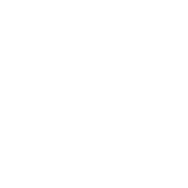 hamilton light
