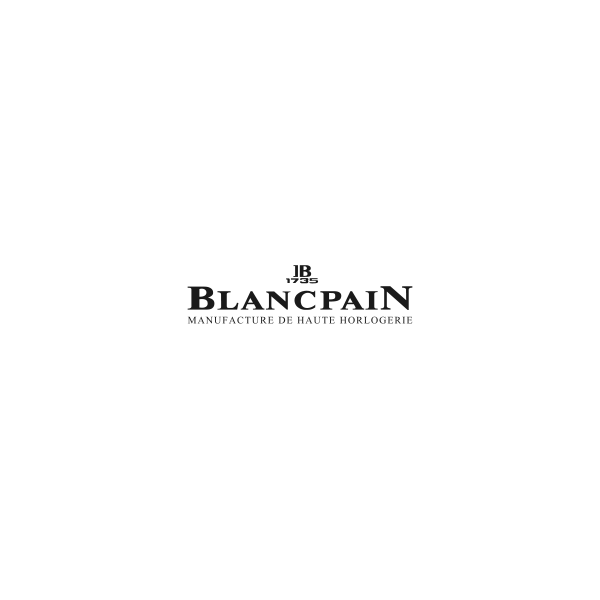 blancpain dark