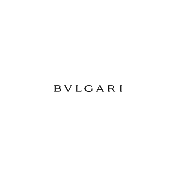 bulgari dark