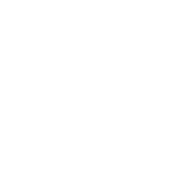 bulgari light