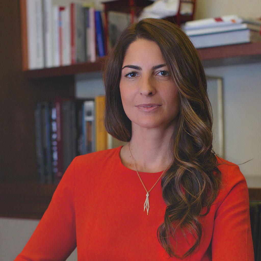 Chiara Pisa