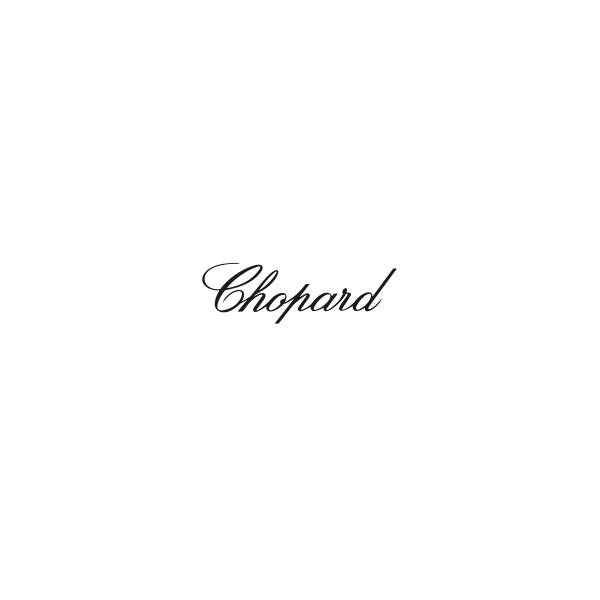 chopard dark