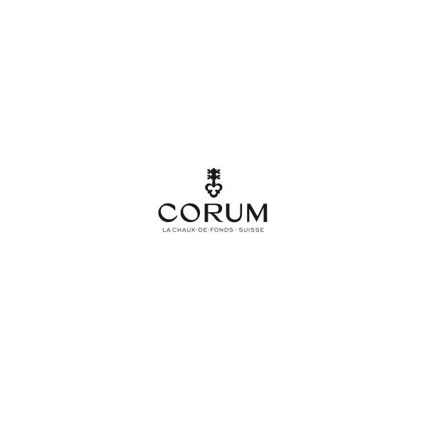 corum dark