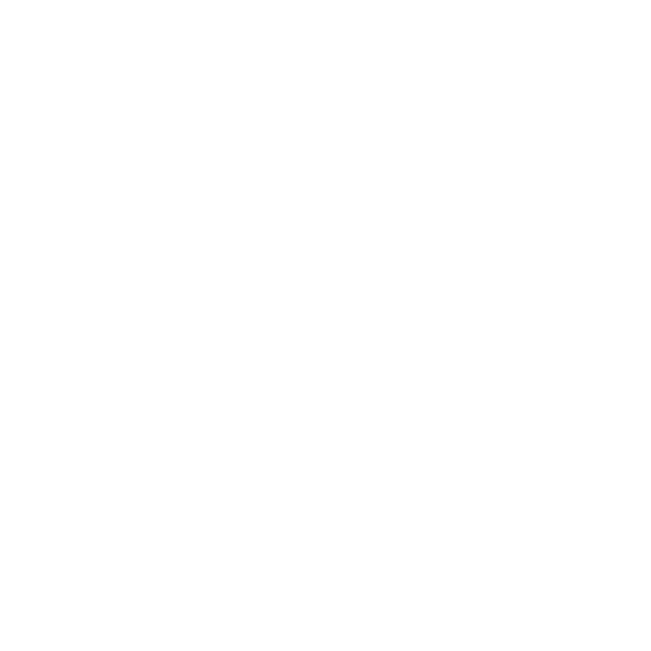 dietrich light