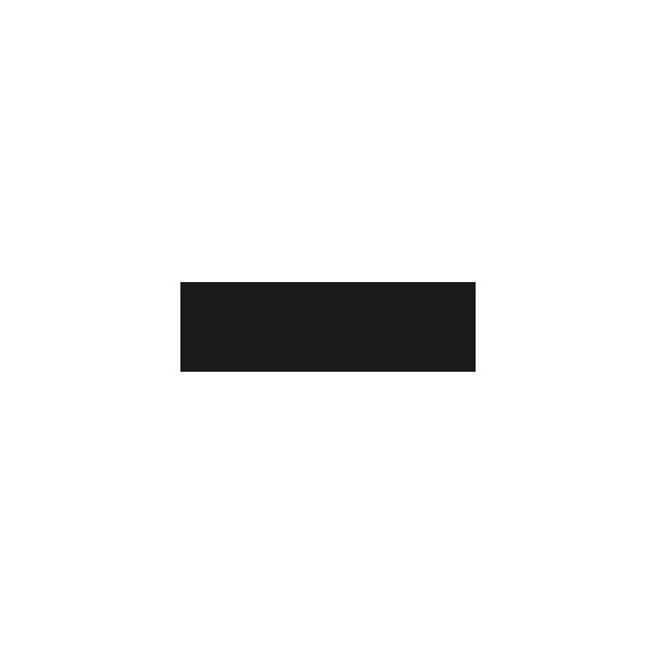 frank muller dark