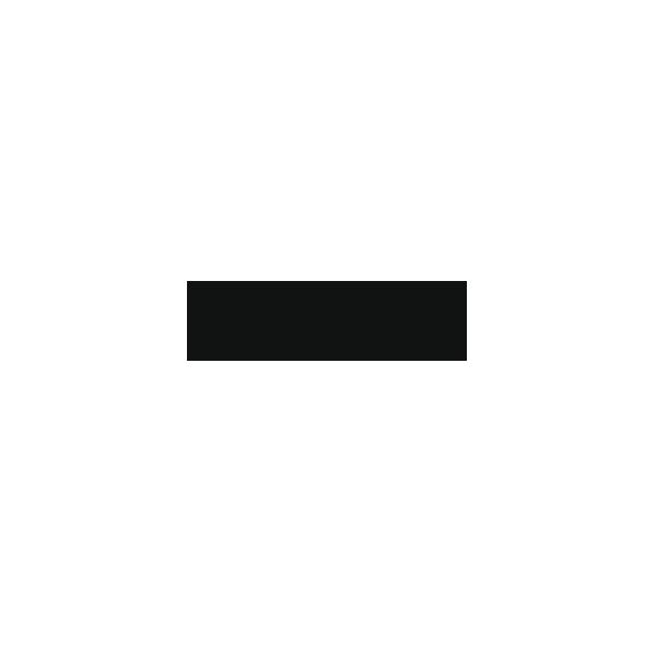 girard perregaux dark