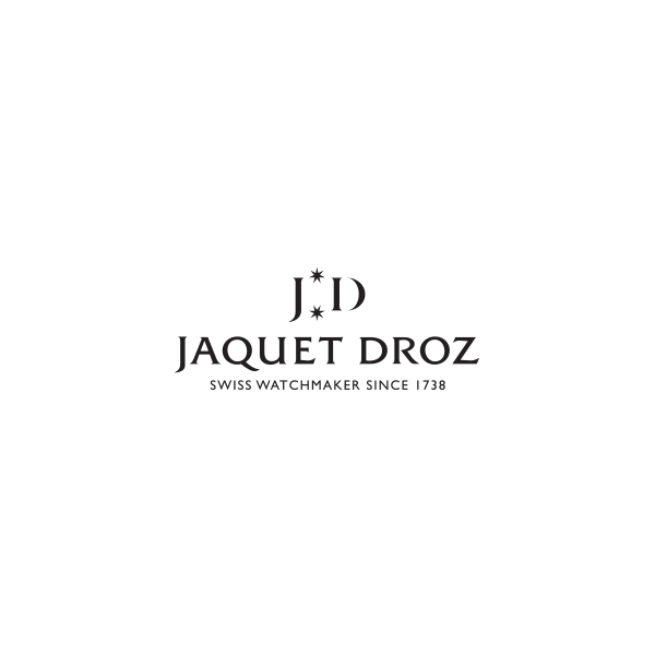 jaquet droz dark