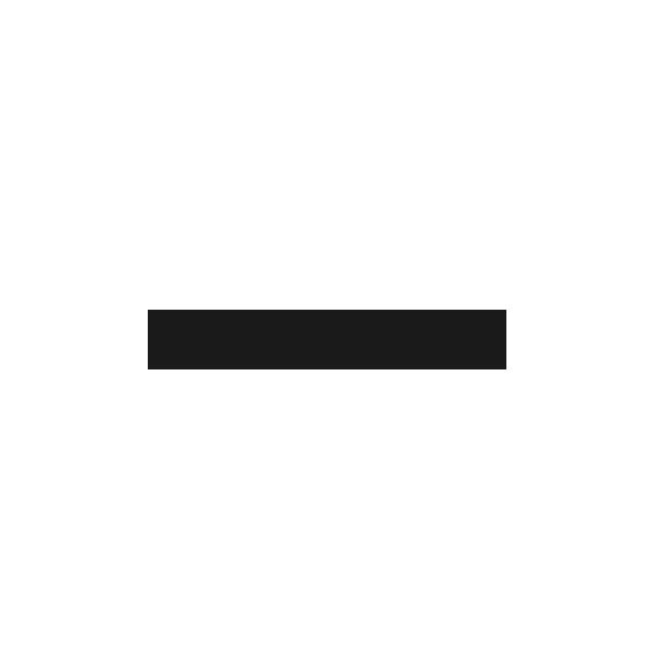 raymond well dark