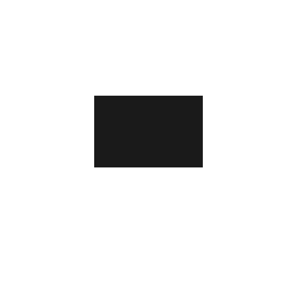 savelli dark
