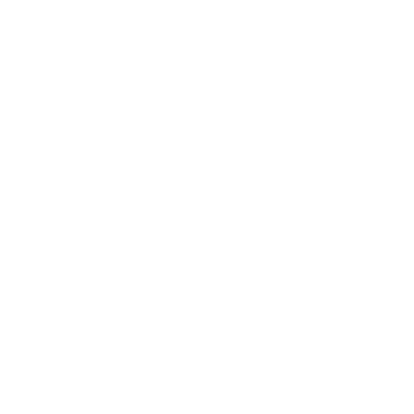 tag heuer light