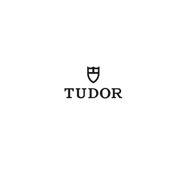 tudor dark