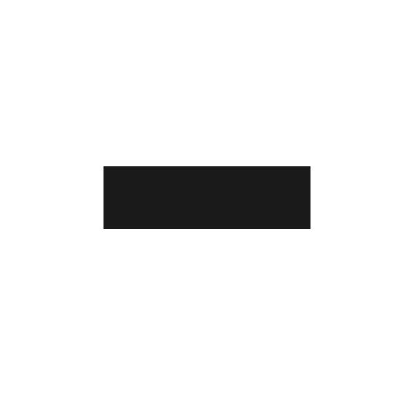 vacheron costantin dark