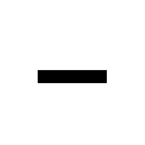 parmiagiani_fleurier dark