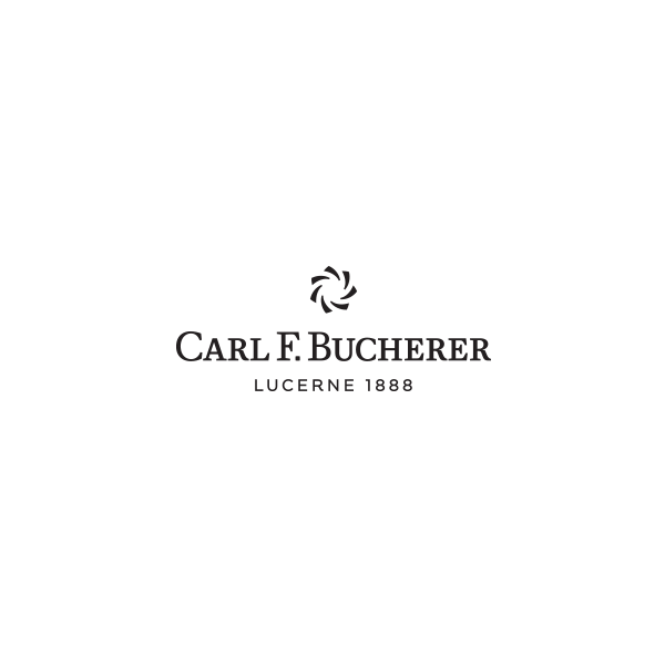 carl_f_bucherer dark