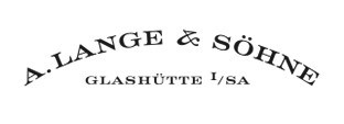Boutique A. Lange & Sohne