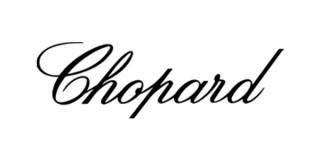 Gioielli Chopard
