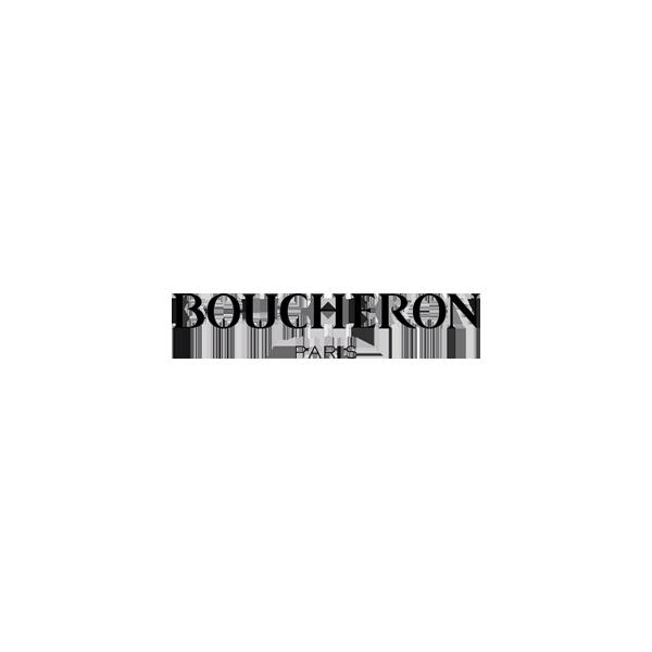 boucheron dark
