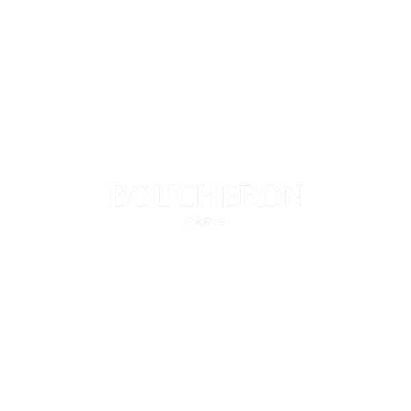 boucheron light