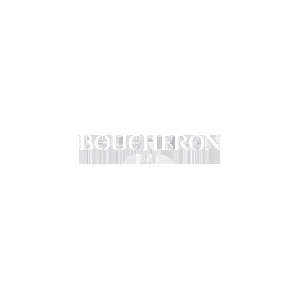boucheron light