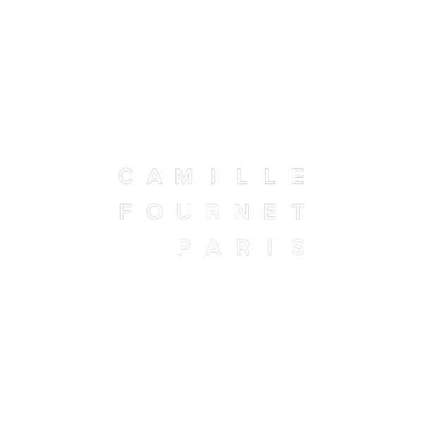 camille fournet light