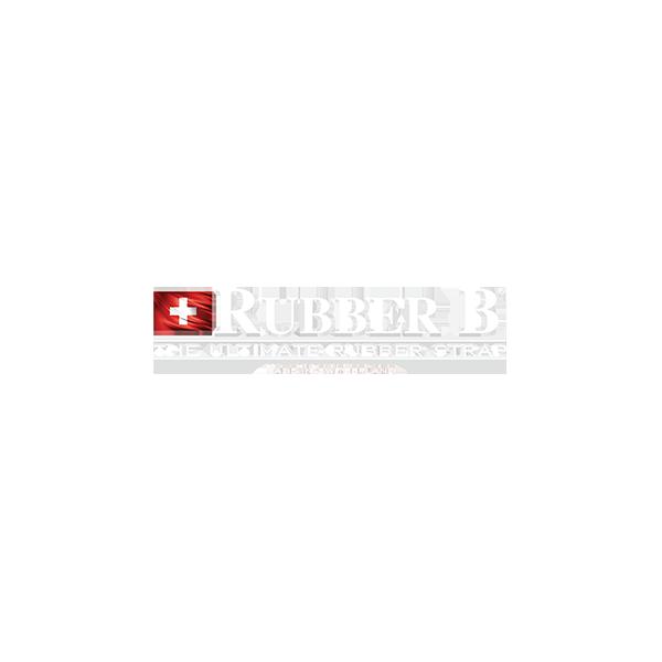 rubber b light
