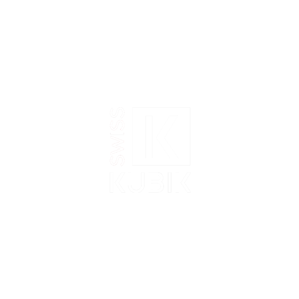 swiss kubik light