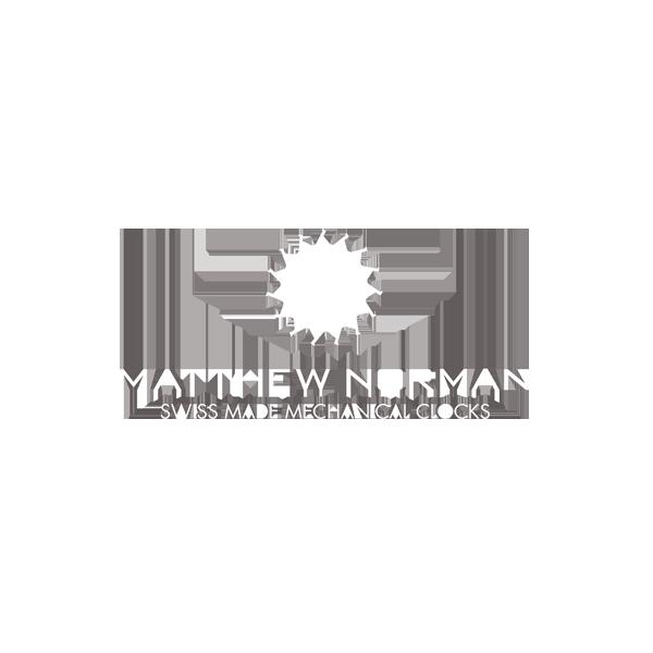matthew norman light