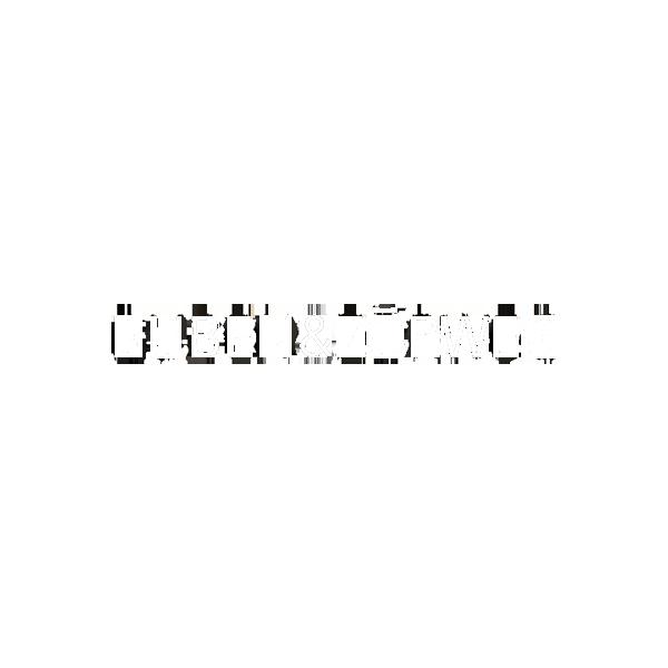 Buben & Zorweg light