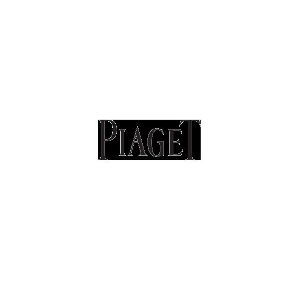 piaget dark