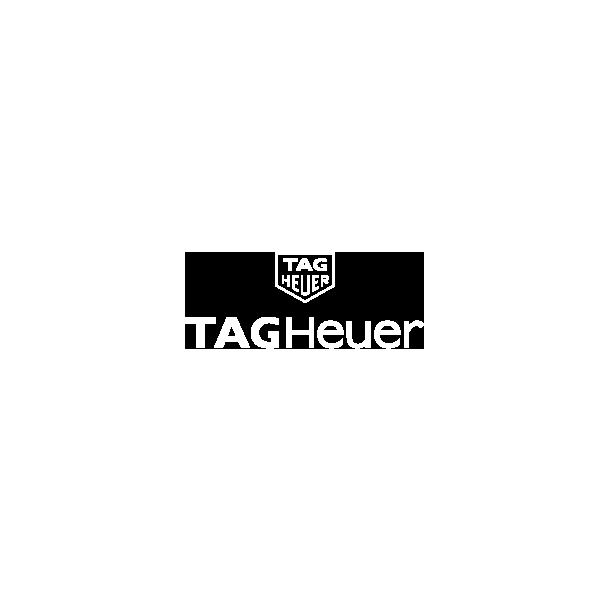 tag heuer light