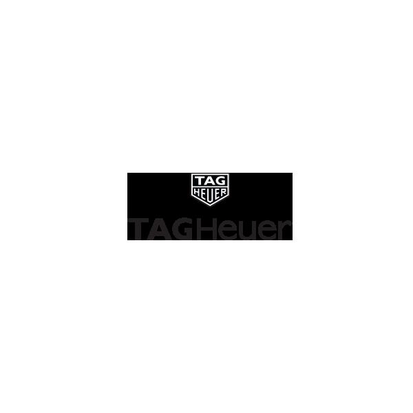 tag_heuer dark