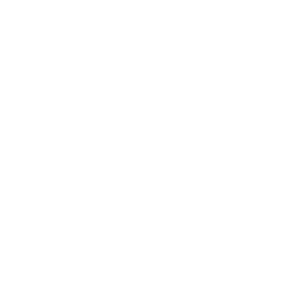 de_bethune light