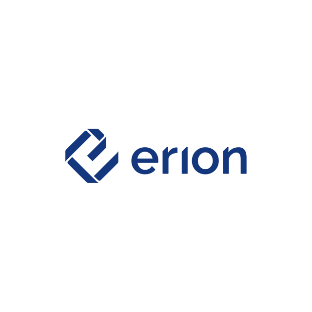 Erion