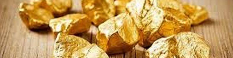 Differenze tra oro bianco e oro giallo