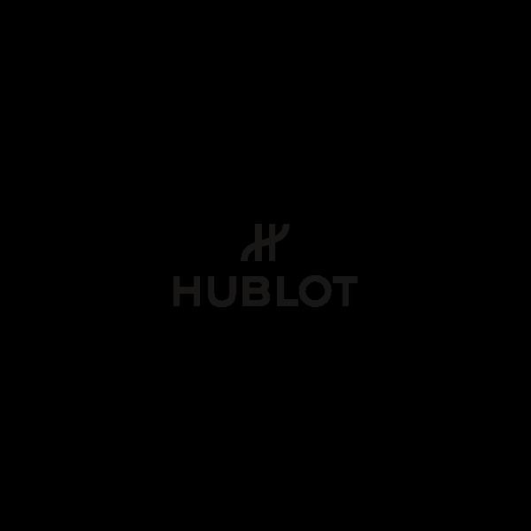 hublot dark
